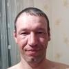 Yuriy, 36, Elabuga