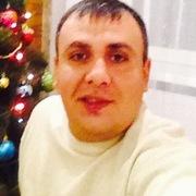 Николай 33 года (Рыбы) Измаил