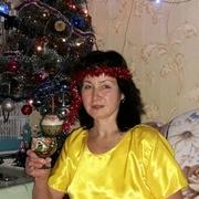 Анна 53 Бирск