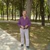 Александр, 59, г.Мурманск