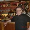 КОНСТАНТИН, 59, г.Басарабяска