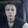 MAKS, 22, г.Минск