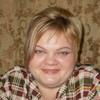 ирина, 38, г.Новозыбков