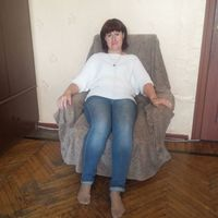 Елена, 21 год, Водолей, Москва