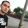 Станислав, 29, г.Тюмень