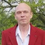 Dmitry 51 Видное