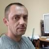 Юра, 34, г.Сумы