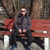 Олег, 53, г.Приозерск