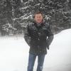 valera, 48, г.Ставрополь