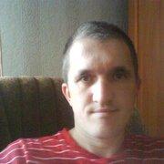 Алексей 38 Седельниково