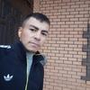 Артём, 28, г.Тюмень