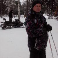 Алексей, 41 год, Близнецы, Шарья