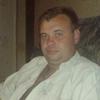 Михаил, 43, г.Междуреченский