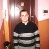 василь, 30, Самбір
