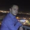 Иван, 23, г.Красноярск