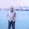 Сергей, 26, г.Славянск-на-Кубани