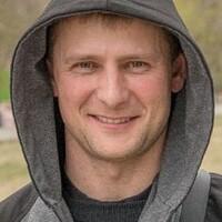 Илья, 32 года, Скорпион, Красноярск