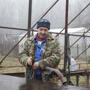 Валерий, 48, г.Краснодар