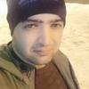 murod, 26, Beryozovsky
