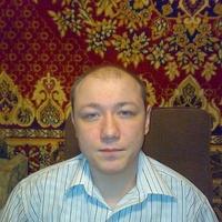 алексей, 39 лет, Лев, Тула