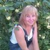 Анаит Малова, 42, г.Вологда