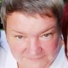 Ирина, 53, г.Тель-Авив-Яффа