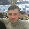 Tim, 34, г.Саратов