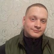 Владислав 23 Красноярск
