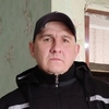 Александр Волков, 46, г.Павлоград