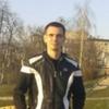 MalyovaniyIgor, 31, Vatutine