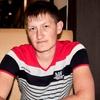 Евгений, 30, г.Туймазы