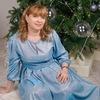 Мила, 50, г.Новочеркасск