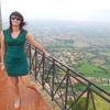 Irina, 40, г.Кельце
