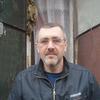 Леонид, 45, г.Одесса