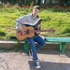 Марк Гусев, 22, г.Севастополь