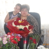 Светлана, 38, г.Карловка