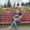 Валентина, 52, г.Белгород