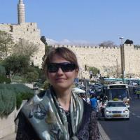 Татьяна, 48 лет, Близнецы, Санкт-Петербург