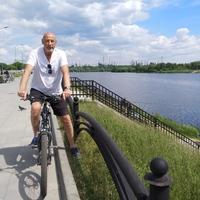 Vladimir, 69 лет, Водолей, Москва