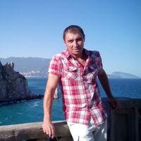 Самир, 41 год, Телец, Севастополь