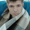 Никита, 27, г.Находка (Приморский край)