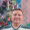 valeriy, 59, Krasniy Luch