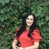 Yuliya, 37, Kassel
