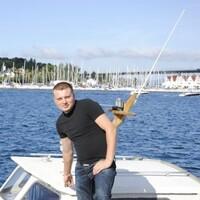 Влад, 35 лет, Рыбы, Минск
