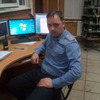Denis, 32, Tula