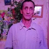 Вячеслав Логинов, 55 лет, Телец, Стерлитамак