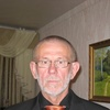 аркадий, 66, г.Ижевск