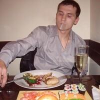 миша, 33 года, Овен, Москва