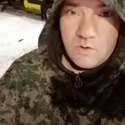 Алексей 31 Видное
