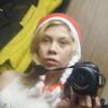 снежана, 18, г.Щекино